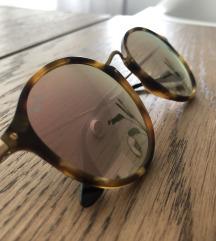 Ray Ban sončna očala