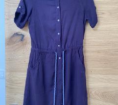 Srajčna obleka MPC 24,99
