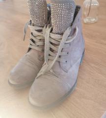 Škorenjčki