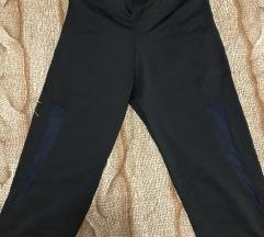 Kapri hlače And by Andraž