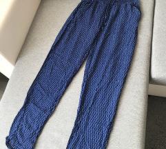 Lahkotne hlače