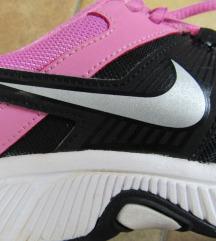 Nike orig.dekliške superge (št.: 35)