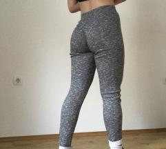 Gymshark trenirka/pajkice