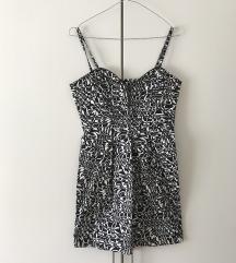 Oblekica Zara S