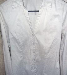 Siva srajca