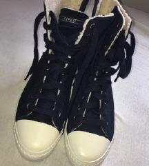 ESPRIT čevlji