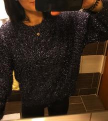 Blescicast pulover