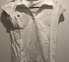 bela bombazna majca