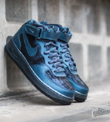 Nike Air Force visoke superge