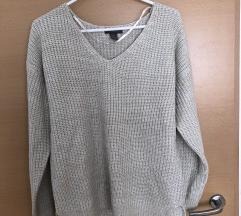 pulover primark