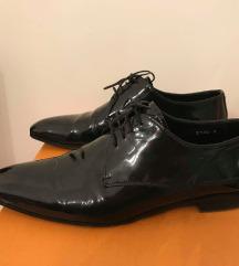 Prada moški čevlji- mpc 690