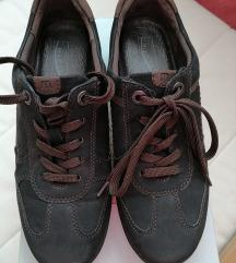 Medicus športni čevlji