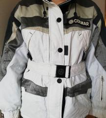 Colmar original smučarska jakna