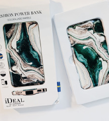Original Ideal of Sweden power bank 5000mah Mpc50€