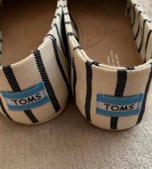 Toms espadrile