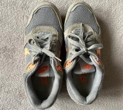 NIKE čevlji POSTAVITE CENO