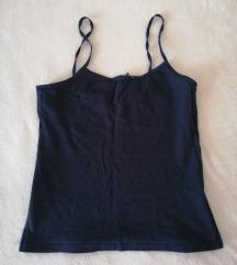 Spodna majica (temno modra)