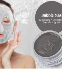 Bubble maska za obraz