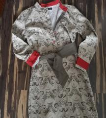 Tunika/obleka XS