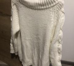 Pulover zimski