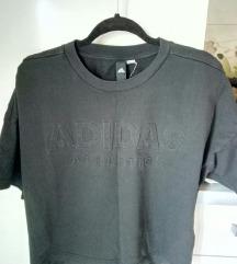 Crop/peplum majice - 1€/kos