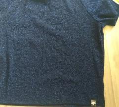 Bleščičasta majica