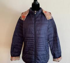 Prehodna bunda/jakna