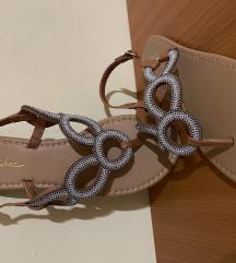 parklane sandali