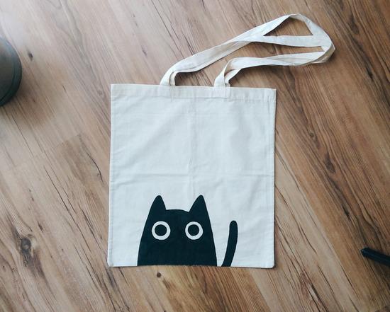 Nakupovalna vrečka