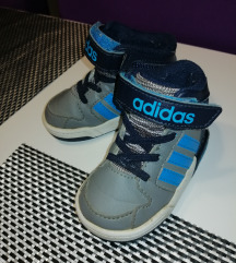 Superge Adidas 19