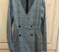 Nov pajac (eleganten)