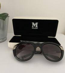M Missoni sončna očala