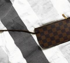 💕LV manjša denarnica/torbica💕