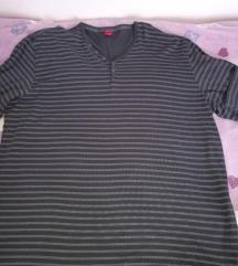 Majica kot nova, znamke Soliver XXL/xxxl