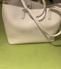 bela torbica