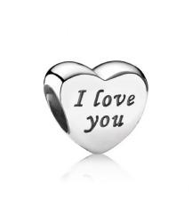 ZNIŽANO Pandora I love you