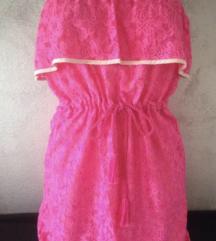 Calzedonia beach dress 🏖