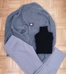 Outfit*ZNIZANO na 16€*