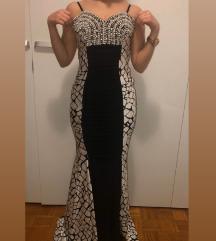 Obleka (svecana ali maturantska)