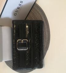 Vecja denarnica