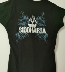 Majica Siddharta original