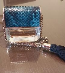 Original parfum Marc Jacobs Decadence