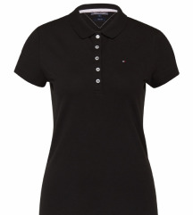Tommy Hilfiger (polo) slim fit
