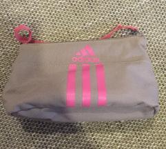 Toaletna torbica Adidas