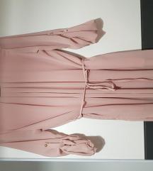 Tunika/oblekica