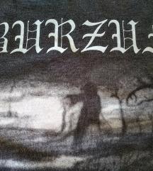 Burzum majica