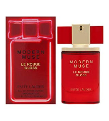 MODERN MUSE- Le rouge gloss edp 30 ml