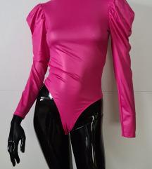 Body roza S
