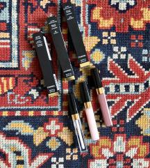 Chanel novi lip glossi