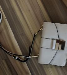 NOVO torbica